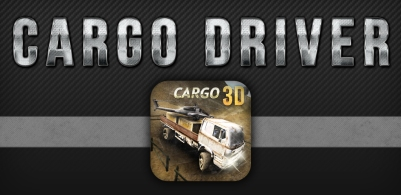 Cover_CargoDriver