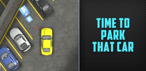 Cover_CarParkingReal