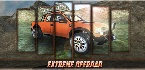 cover_offroad4x4carparking