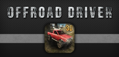 Cover_OffroadDriver