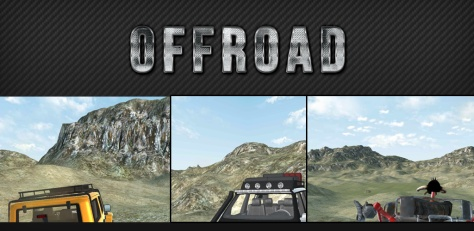 Cover_Offroad4x4SimReal